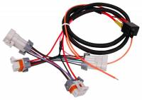 Electrical - Harness Kits, Extensions, & Sensors - Harness Kits & Extensions
