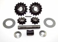 Differentials & Driveshafts - Differential Components & Housings - Miscellaneous Components