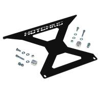Suspension - Chassis Components - K-Members, Subframes, Chassis & Strut Tower Braces