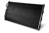 Cooling - Air Conditioning Systems & Kits - Condensers & Heater Cores