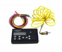 Electrical - Data Acquisition - Kits