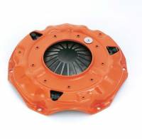 Transmission - Clutches - Discs, Pressure Plates, Bolts, & Components