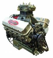 Engine - Crate Engines - Crate Engines - SDPC Engines & Assemblies