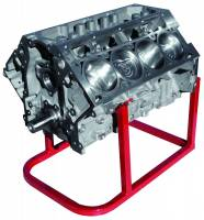 Engine - Bare Blocks, Short Blocks, & Block Hardware - Short Block Assemblies