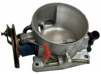 Fuel & Air - Throttle Bodies - Throttle Bodies - OEM Factory