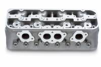 Chevrolet Performance - Chevrolet Performance 12480011 - Semi-Finished SB2.2 Aluminum Cylinder Head - Image 1