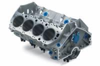 Chevrolet Performance - Chevrolet Performance 12370850 - ZL1 Aluminum Big-Block - Image 3