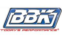 BBK Performance Parts