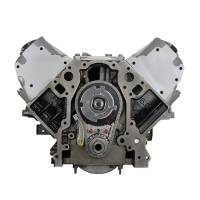 ATK - ATK DCT23 - Engine Long Block for CHEV 6.0 11-13 COMP ENG - Image 5