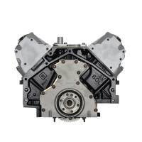 ATK - ATK DCT23 - Engine Long Block for CHEV 6.0 11-13 COMP ENG - Image 6