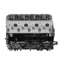 ATK - ATK DCT23 - Engine Long Block for CHEV 6.0 11-13 COMP ENG - Image 1