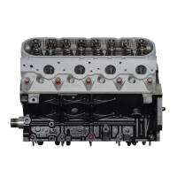 ATK - ATK DCT23 - Engine Long Block for CHEV 6.0 11-13 COMP ENG - Image 2