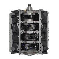 ATK - ATK DCT23 - Engine Long Block for CHEV 6.0 11-13 COMP ENG - Image 3
