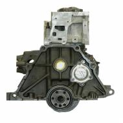 ATK - ATK DCV8 - Engine Long Block for CHEV 2.2 00-02 RWD ENGINE - Image 1