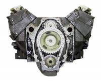 ATK - ATK DCW3 - Engine Long Block for CHEV 4.3/262 99-00 ENGINE - Image 3