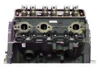 ATK - ATK DCW3 - Engine Long Block for CHEV 4.3/262 99-00 ENGINE - Image 4