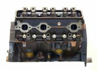 ATK - ATK DCW4 - Engine Long Block for CHEV 4.3/262 01-07 ENGINE - Image 3
