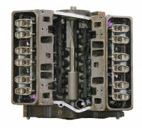 ATK - ATK DCW4 - Engine Long Block for CHEV 4.3/262 01-07 ENGINE - Image 4