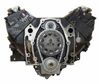 ATK - ATK DCW4 - Engine Long Block for CHEV 4.3/262 01-07 ENGINE - Image 6