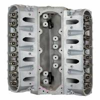 ATK - ATK DCX4 - Engine Long Block for CHEV 5.3 07-09 COMP ENG - Image 6