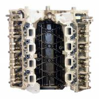 ATK - ATK DDA4 - Engine Long Block for CHRY 4.7/287 02-04 COMP E - Image 5