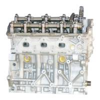 ATK - ATK DDF1 - Engine Long Block for CHRY 2.7/167 06-10 COMP E - Image 2