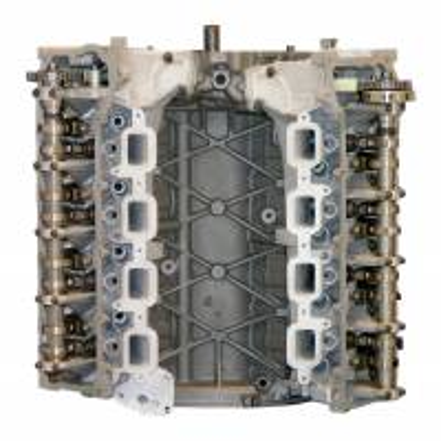 ATK - ATK DDF7 - Engine Long Block for CHRY 4.7/287 04-07 COMP E - Image 5