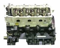 ATK - ATK DDH2 - Engine Long Block for CHRY 3.7/226 07-08 COMP E - Image 2
