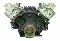 ATK - ATK DDH2 - Engine Long Block for CHRY 3.7/226 07-08 COMP E - Image 3