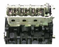 ATK - ATK DDH2 - Engine Long Block for CHRY 3.7/226 07-08 COMP E - Image 4
