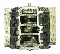 ATK - ATK DDH2 - Engine Long Block for CHRY 3.7/226 07-08 COMP E - Image 5