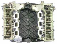 ATK - ATK DDH2 - Engine Long Block for CHRY 3.7/226 07-08 COMP E - Image 6