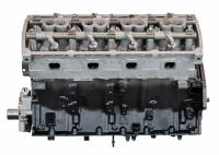 ATK - ATK DDH8 - Engine Long Block for CHRY 5.7 HEMI 04-08 ENGIN - Image 2