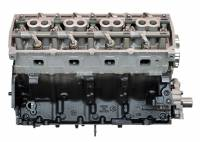 ATK - ATK DDH8 - Engine Long Block for CHRY 5.7 HEMI 04-08 ENGIN - Image 4