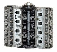 ATK - ATK DDH8 - Engine Long Block for CHRY 5.7 HEMI 04-08 ENGIN - Image 6