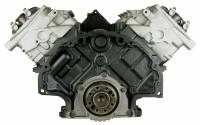 ATK - ATK DDH9 - Engine Long Block for CHRY 5.7 HEMI 05-08 ENG - Image 2