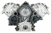 ATK - ATK DDH9 - Engine Long Block for CHRY 5.7 HEMI 05-08 ENG - Image 3
