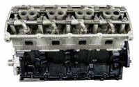 ATK - ATK DDH9 - Engine Long Block for CHRY 5.7 HEMI 05-08 ENG - Image 4