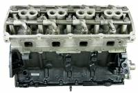 ATK - ATK DDH9 - Engine Long Block for CHRY 5.7 HEMI 05-08 ENG - Image 5