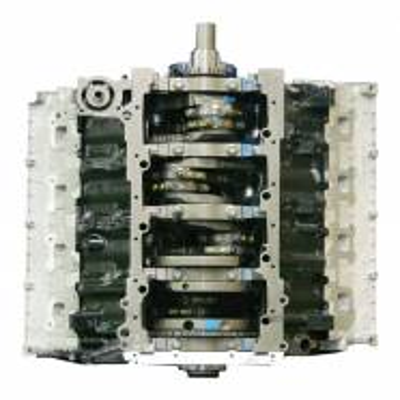 ATK - ATK DDK1 - Engine Long Block for CHRY 5.7 HEMI 05-08 ENG - Image 5