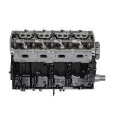 ATK - ATK DDM4 - Engine Long Block for CHRY 09-12 HEMI ENGINE - Image 3
