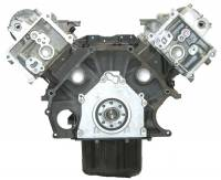 ATK - ATK DFCP - Engine Long Block for FORD 5.4 02-08 COMP ENG - Image 2