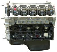ATK - ATK DFCP - Engine Long Block for FORD 5.4 02-08 COMP ENG - Image 3
