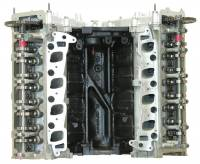 ATK - ATK DFCP - Engine Long Block for FORD 5.4 02-08 COMP ENG - Image 4