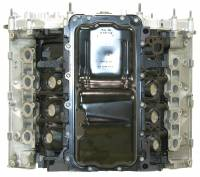 ATK - ATK DFCP - Engine Long Block for FORD 5.4 02-08 COMP ENG - Image 5