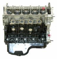 ATK - ATK DFCP - Engine Long Block for FORD 5.4 02-08 COMP ENG - Image 6