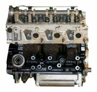 ATK - ATK DFDH - Engine Long Block for FORD 4.0 02-07 ENGINE - Image 1