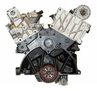 ATK - ATK DFDH - Engine Long Block for FORD 4.0 02-07 ENGINE - Image 2