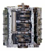 ATK - ATK DFDH - Engine Long Block for FORD 4.0 02-07 ENGINE - Image 3