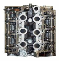 ATK - ATK DFDH - Engine Long Block for FORD 4.0 02-07 ENGINE - Image 4